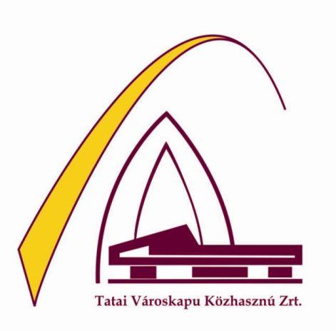 szponzor_logo_tata_varoskapu.jpg